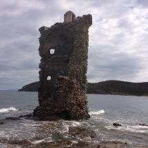 Korsika 2016 (54)