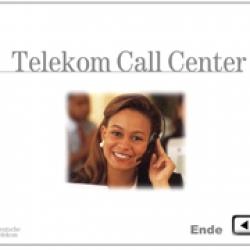 praes_telekom