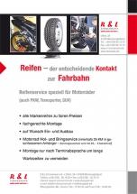 reifen_flyer_A5_S1